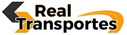 Real Transportes Logo