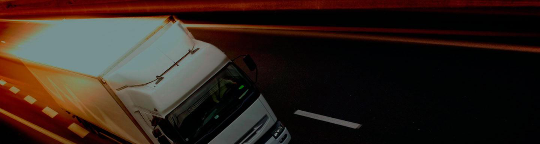 road-home-01-1_fe0d0e98e966ffee3b00a300dfead1a7